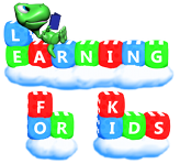 learning for kids